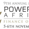 IPP Office's Breytenbach to follow up on financial options at the 9th Powering Africa Conference