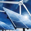 Renewables to lead world power market to 2020