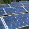 Shumba secures partners for solar power tender