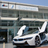 "BMW SA in Durban dealership rewarded for ""greenness"""