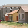 Green building moves to affordable housing