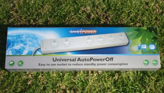 Power-saving multi-plug launched in SA