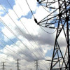 Eskom inks $159m funding deal