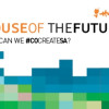 Netherlands presents 'House of the Future'