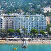 Grand Hyatt Cannes wins Green Globe certificate for the 5th time