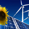 Pension Funds and Renewable Energy a match made in heaven