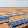 MENA to seek US$35billion investment in green energy
