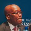 Is Eskom defying President Zuma?