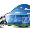 PV module industry grows local content in SA