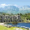 "New developments at Cape Town's R 14 billion ""green"" village"