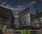 SASOL global headquarters goes green