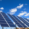 "SA's active solar regions to multiply as firms factor in ""grid risk"""