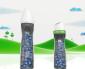 Unilever's new industry green standard for deodorant