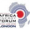 African Energy Ministers to meet