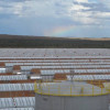 ACWA powers up all night SOLAR plant at Bokpoort