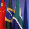 BRICS Bank approves first loans worth $811 million