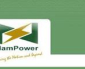 Namibia – renewable energy driving electricity supply