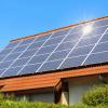 World Bank program puts Zambia on path to solar energy