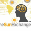 The Sun Exchange crowd-funds solar projects with bitcoins