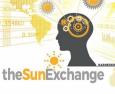 SA based solar leasing firm raises R 22 million