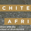 Architectural Africa Film Festival 2016 – what's showing?