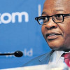 Eskom CEO Molefe disappointed by renewables