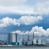 Developed nations produce half of worlds carbon emissions