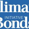 Carbon Trust approved as verifier to certify bonds under Climate Bonds Standard