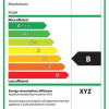 SA launches new green energy standard label