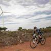 JBay Mountain open to be known as JBay wind farm MTB Classic
