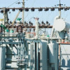 High or low carbon? Nigeria's path to stable power supply