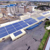 Pioneer Foods and Energy Partners roll out national solar
