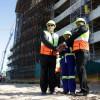 TNPA reveals R700m investment in Port of Ngqura