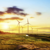 Renewable energy a focal point for Premier of the North West