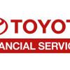 Toyota expand Green Bond Program