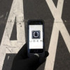 Uber takes a step towards sustainable mobility