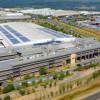 ABB inaugurates micro-grid in SA