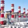 Saudi based ACWA eyes SA power projects