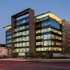 Athol Towers: The office of the future