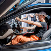 Road to green cars is bumpy but innovation is key