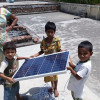 Renewable Energy has arrived