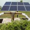 Energy efficient pumps for energy efficient buildings