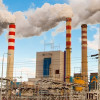 Carbon Pricing is pushing mining to look at renewables