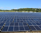 Largest solar energy plant in Zimbabwe installed by Mecco