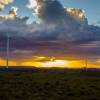 Noupoort Wind Farm – first wind farm in Round 3  REIPPPP to complete