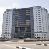 SA's hotel Verde to build green hotel in Zanzibar