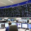 Can big data speed up renewable energy uptake?