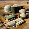 Anergia selected to operate South Africa biogas plant