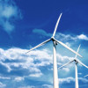 Jeffery's Bay wind farm sponsors children's rhymes and song