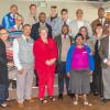 Jeffreys Bay Wind Farm leadership program